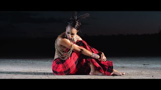 Download Love You Everyday - Bebe Cool ″OFFICIAL HD VIDEO″ ″2014 - 2015″ Video