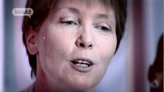 Download Career Advice on becoming a Chaplain by Anne A (Full Version) Video