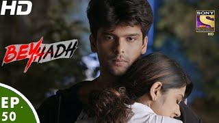 Download Beyhadh - बेहद - Episode 50 - 19th December, 2016 Video