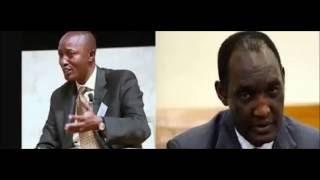 Download RNC: icyo rudasingwa théogene avuga kuri DMI na kayumba nyamwasa igice cya mbere Video