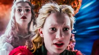 Download 映画『アリス・イン・ワンダーランド/時間の旅』予告編 Video