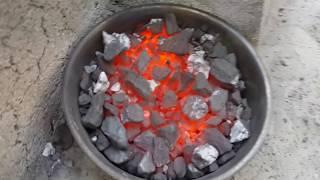 Download Как получить золото из камня...Самый эффективный способ(хлорирование)...GOLDEN CHANNEL... Video