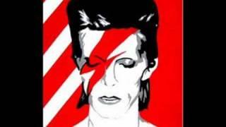 Download David Bowie - Starman Video