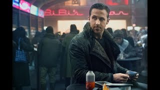 Download Blade Runner 2049 - International TV Spot #1 - Starring Ryan Gosling & Harrison Ford Video
