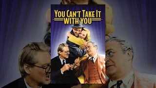Download You Can't Take It With You Video