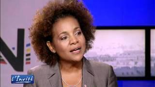 Download Michaëlle Jean : ″Il faut libérer Haïti de l'assistanat des ONG″ Video
