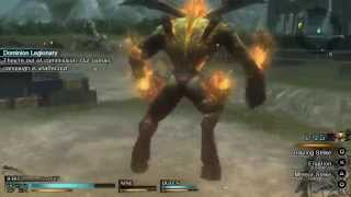Download Square Enix Plays - Eidolons Walkthrough - Final Fantasy Type-0 HD Video
