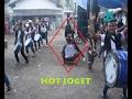 Download Dancer Hot Kecimol Boska Goyang Sampai Crot Video