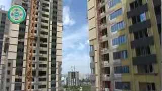 Download «Мы строим город будущего» Video