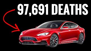 Download 10 LETHAL Modern Car Features! Video
