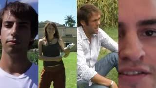 Download Carrera de Agronomía Video