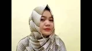 Download Sedih banget!!! Rindu Ayah anak rantau menangis Video