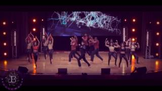 Download Just Bollywood 2016 - *Official HD* - 1st Place - ♕ Imperial College London ♕ Video