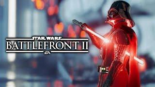 Download Star Wars Battlefront 2 - Funny Moments #46 Video