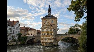 Download Bamberg Tipps (Sehenswürdigkeiten | Restaurants | Nachtleben) Video