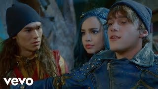 Download Chillin' Like a Villain (From ″Descendants 2″) Video