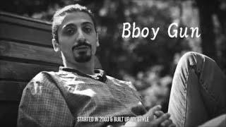 Download Bboy Gun Trailer 2016 (Russia/Illusion Of Exist) Video