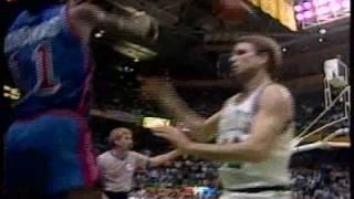 Download Below the Rim: Isiah Thomas Video