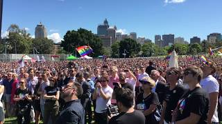 Download Australia votes #YES for marriage equality Video