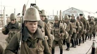 Download ПОЛТИННИК Часть 2 Афганская война без купюр (рабочий вариант) Video