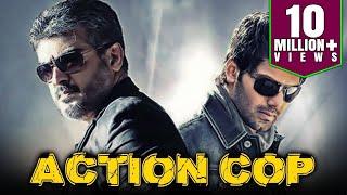 Download Action Cop 2019 Tamil Hindi Dubbed Full Movie | Ajith Kumar, Arya, Nayanthara Video