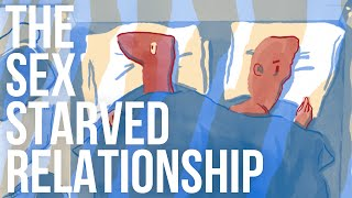 Download The Sex-Starved Relationship Video