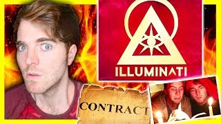 Download JOINING THE ILLUMINATI Video