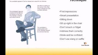 Download How To Pass Customer Service Interviews Video