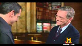 Download The Book Lincoln and Obama Have In Common Video