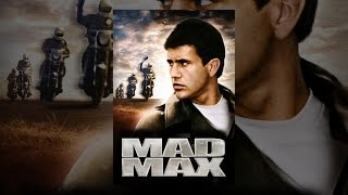Download Mad Max Video