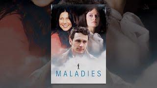 Download Maladies Video