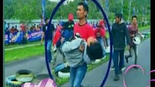 Download Rindu kka denis kancil #163# Video