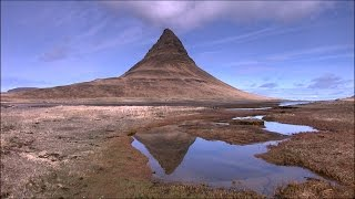 Download Unique Iceland: West of Iceland Video