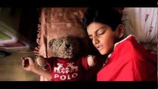 Download Boys will be Boys | Short Film Video
