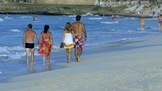Download Cuba's Coming Tourist Boom Video