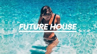 Download Best Future House Mix 2018 Vol.1 Video