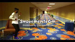 Download SwavementeGm (Dance Video) Video
