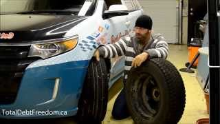 Download How To Pick Winter Tires In Canada Video