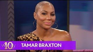 Download Tamar Braxton Tells All Video