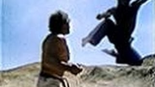 Download Kill Or Be Killed (Trailer For TV, 1980) Video
