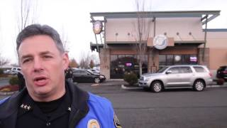 Download Fallen Lakewood police officers remembered Video