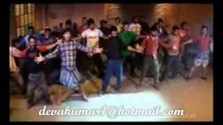Download Thani thotti thedi vantha $+Deva Rocker Video