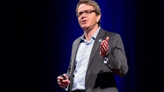 Download The secret to self control | Jonathan Bricker | TEDxRainier Video