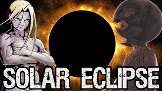 Download Solar Eclipses & Anime + A Little History Video