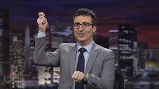 Download Last Week Tonight with John Oliver 09 Video