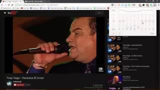 Download ECUALIZADOR PARA YOU TUBE 2016 Video
