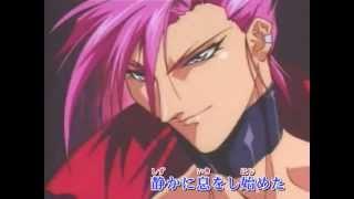 Download (MAD)超人学園ゴウカイザー-OP-全開戦士ゴウカイザー Video