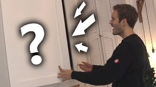 Download What's inside my closet? (MUST WATCH) epic reveal Video