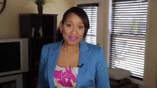 Download Kristi Watts - Why I Left CBN Video