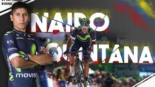 Download Best-Of Nairo Quintana Video